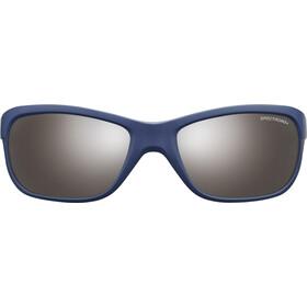 Julbo Player L Spectron 3CF Sonnenbrille 6-10Y Kinder matt darkblue